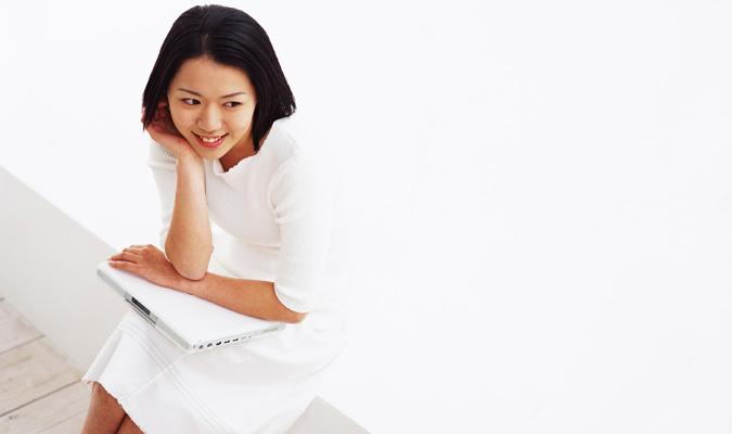 月経前症候群(PMS)って何?