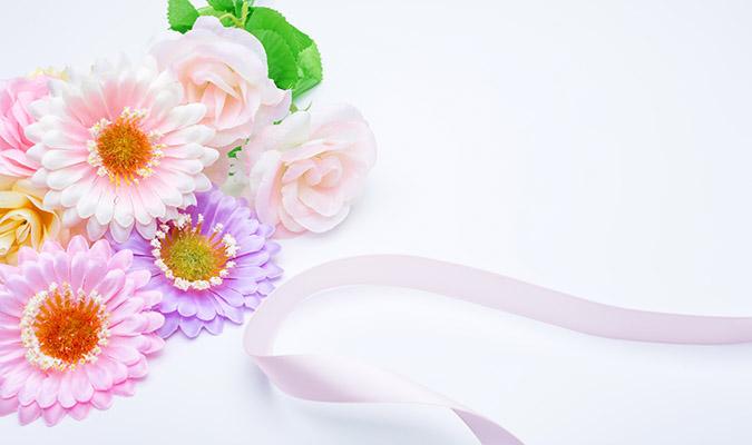 乳がん検診の選び方