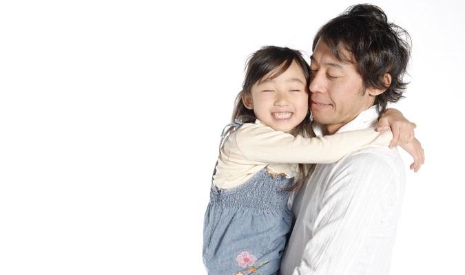 働くパパ~現実と希望~