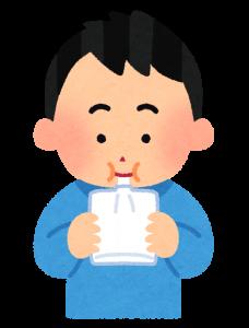 尿素呼気試験法